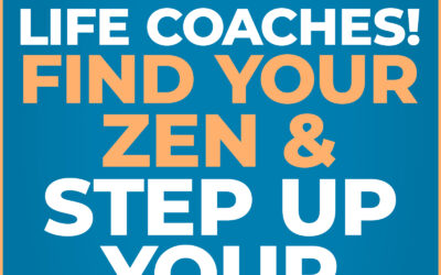 Want to know how to be a better coach?  Check this out—New coaching book